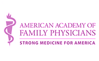 council-logo-purple_aafp