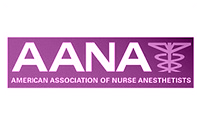 council-logo-purple_aana