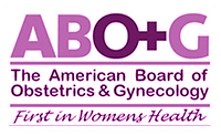 council-logo-purple_abog