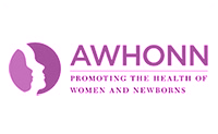 council-logo-purple_awhonn