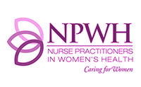 council-logo-purple_npwh