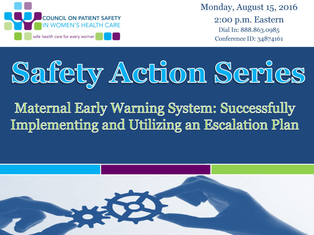 Safety-Action-Series-August-MEWS-8-15-16-UPDATED_Page_01